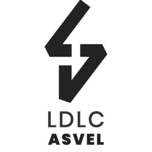 LDLC ADVEL