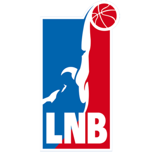 Ligue nationale de basketball