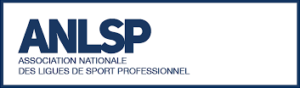 Association nationale des ligues de sport professionnel
